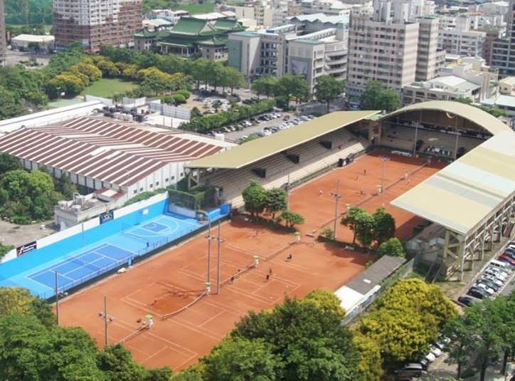 Hope Tennis Academy