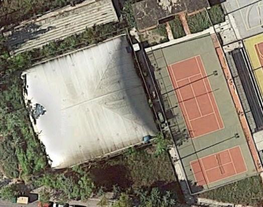 Olympiada Tennis Club