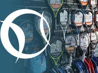 e-tennis Μαρουσι