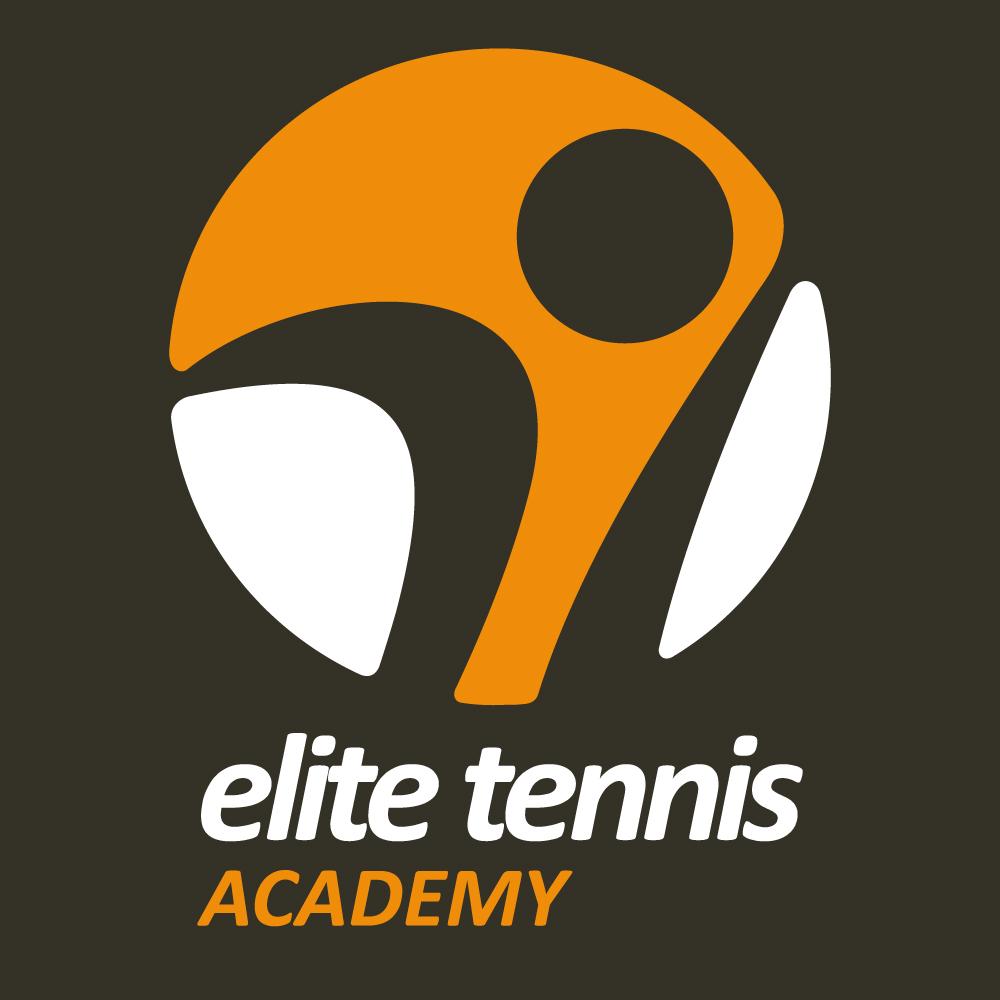 Elite Tennis Academy Spain