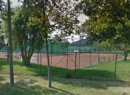 Tennisclub Duinbergen