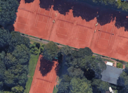 Tennisclub Berlin-Weißensee e.V