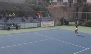 Kalymnos Tennis Club