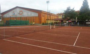 Tennis Club Žilina