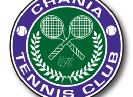 Chania Tennis Club