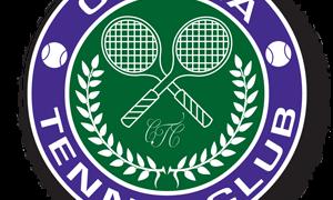Chania Tennis Club