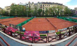 Park Tenisz Klub