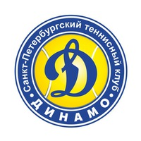 "Tennis Club ""Dynamo"" – St. Petersburg"