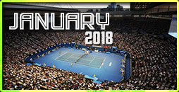 tennis events month1