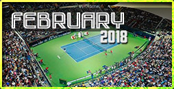 tennis events month2