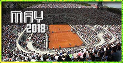 tennis events month5