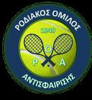 ROA Tennis Club
