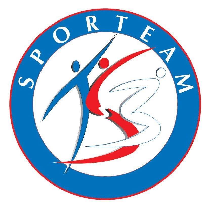 Centro Sportivo Sport Team