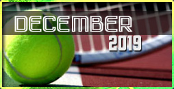 tennis events month12