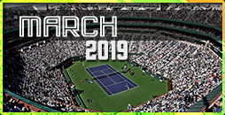 tennis events month3
