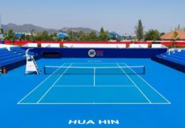 True Arena Hua Hin