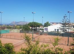 Tennis Club Kalaja