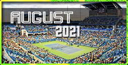 tennis events month8